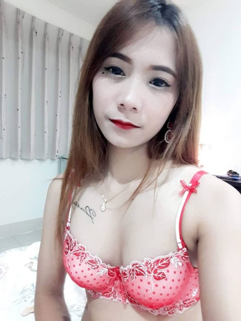 FILL from THAILAND YOUNG BEAUTIFUL GD SERVICE RECOMMENDED