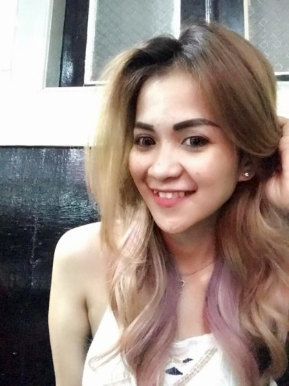 KEYSA from INDONESIA BEAUTIFUL PART TIME JOB COMPANION