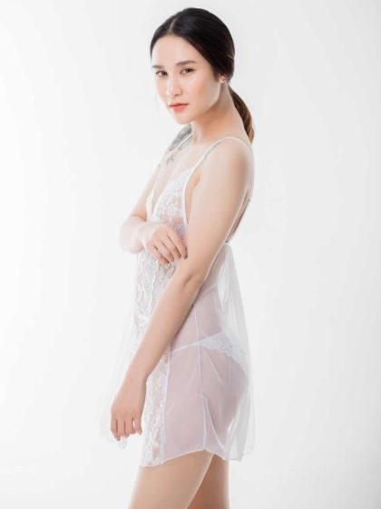 NANA form THAILAND 165cm TALL VERY BEAUTIFUL MODEL OUTLOOK PRESENTABLE
