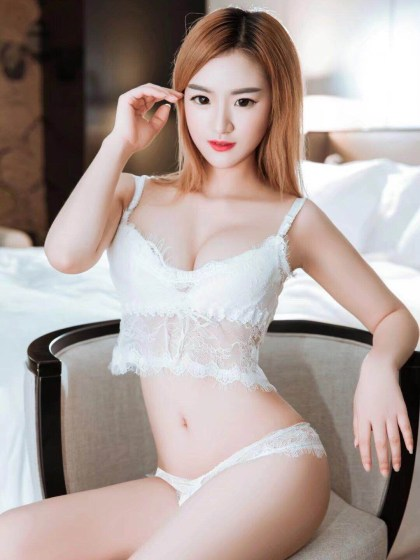 KL Escort - Meimei - China