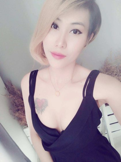 JENNY from THAILAND VERY BEAUTIFUL TALL GOOD BODY YOUNG GOOD SERVICE