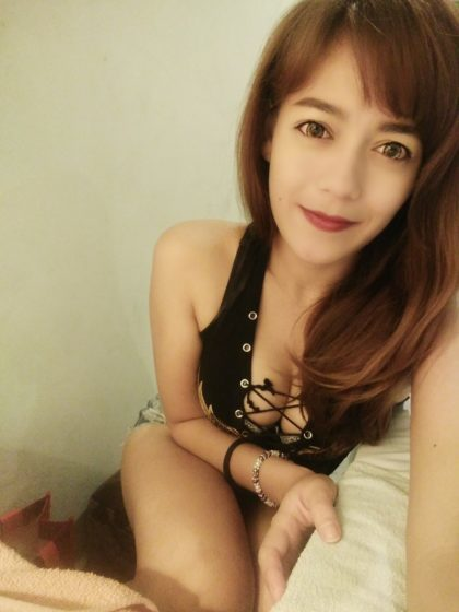 KL Escort - Birthday - Thailand