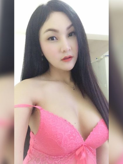 GINA from THAILAND 34D BIG BOOBS HIGH QUALITY SERVICE RECOMMENDED