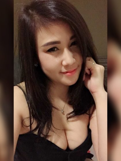 ANN from THAILAND BEAUTIFUL GD SERVICE BBBJ QUEEN GFE GOOD