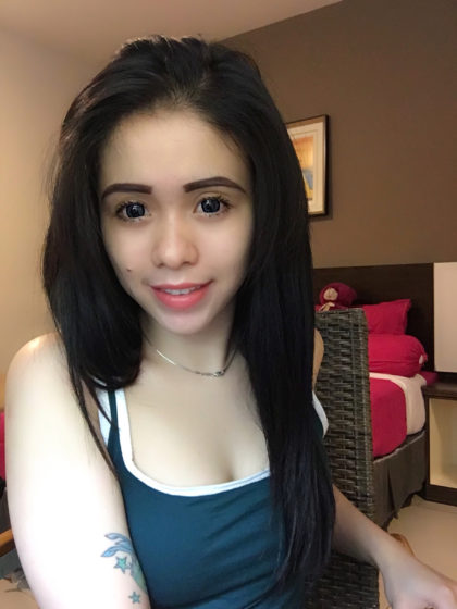 W150 from INDONESIA VERY BEAUTIFUL YOUNG BIG BOOBS BAKSO