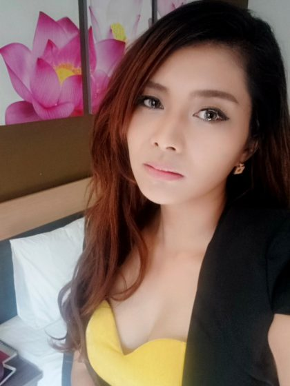 LEEYA from THAILAND BEAUTIFUL GOOD BODY GOOD SERVICE RECOMMENDEDg