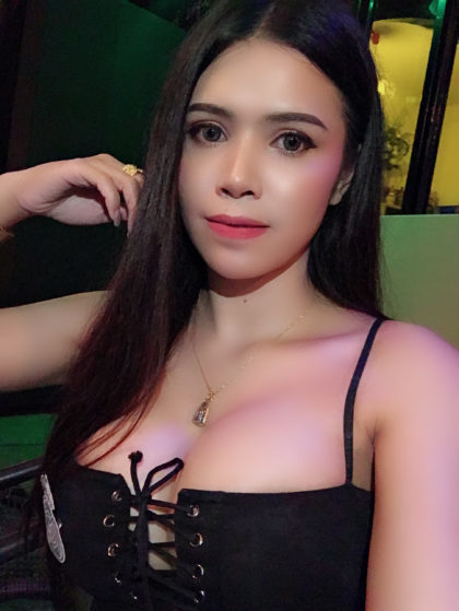 DEAR from THAILAND 38D BIG BOOBS VERY BEAUTIFUL FRIENDLY RECOMMENDED