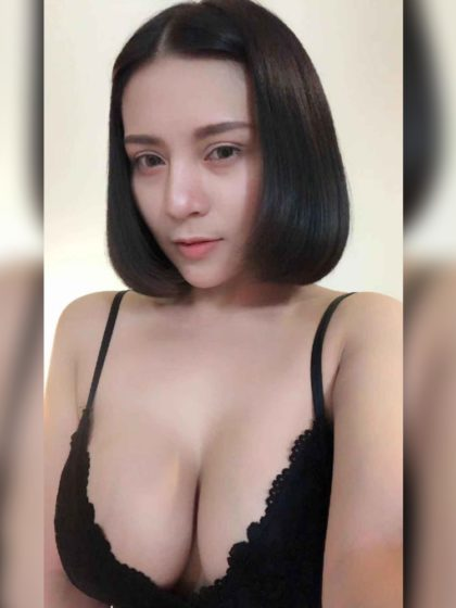 SPRITE from THAILAND 36D BIG BOOBS BEAUTIFUL HIGH QUALITY SERVICE