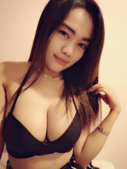 KL Escort Girl - W277 - Indonesia