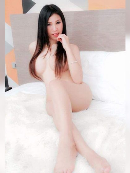 KL Escort Girl - Jane - Thailand