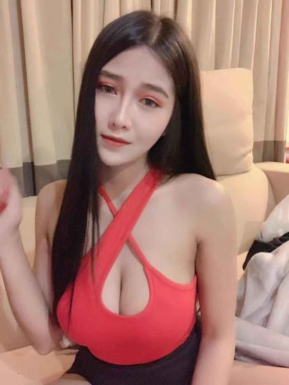 WENDY from THAILAND 36D BIG BOOBS YOUNG BEAUTIFUL 168cm GOOD SERVICE RECORD