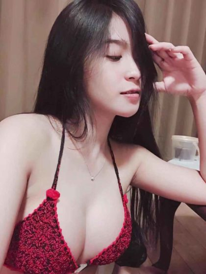 KL Escort Girl - Helan - Thailand