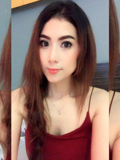 KL Escort - Carol - Thailand