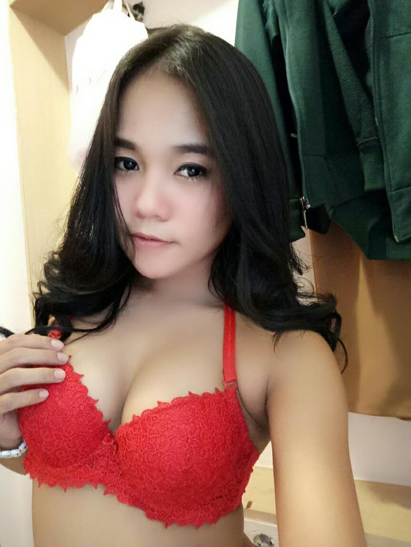 KL Escort - KIM - Indonesia