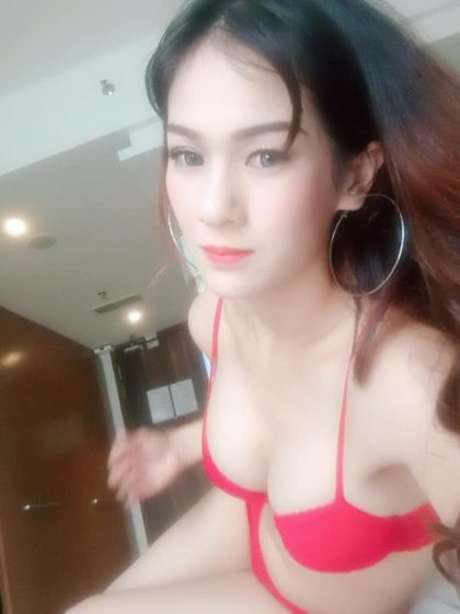 NICE from THAILAND TALL BEAUTIFUL GOOD SERVICE RECOMMENDED
