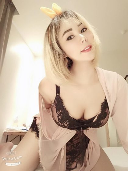 KL Escort - JAN - THAILAND