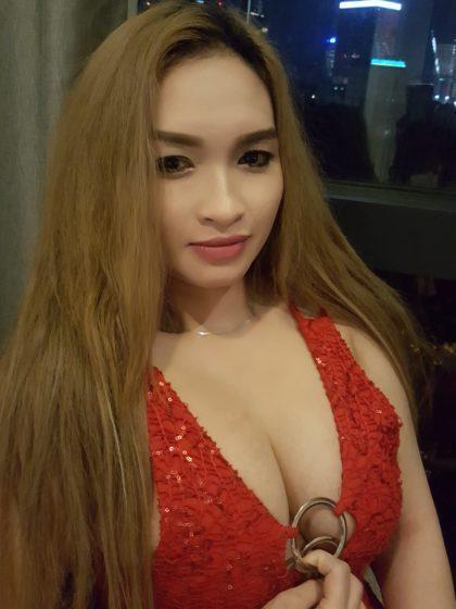 KL Escort - Elaine - Vietnam