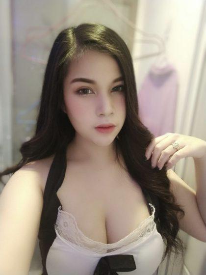 KL Escort - POP - Thailand