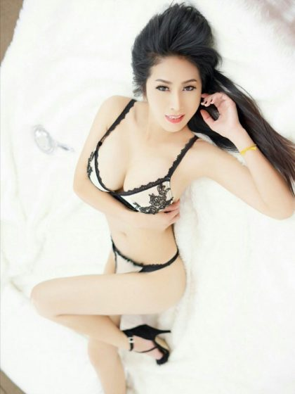 JENNY from THAILAND 38D BIG.BOOBS HIGH.QUALITY SERVICE
