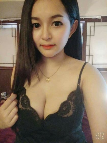 PRADA from Thailand 21yo YOUNG BEAUTIFUL FRIENDLY