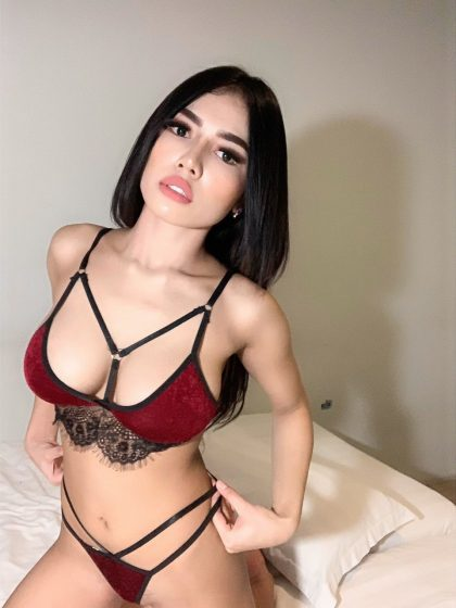 W329 from INDONESIA 38D BIG BOOBS YOUNG BEAUTIFUL HIGH DEMANDING