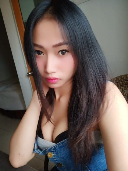 W317 from INDONESIA 36C ORI 19yo BBBJ QUEEN