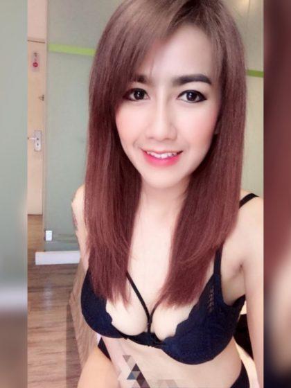 ENJOY from THAILAND 36D BIG BOOBS ASS RIMMING BBBJ QUEEN