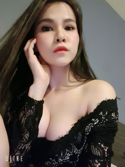 SKY from THAILAND YOUNG BEAUTIFUL VERY GOOD SERVICE ASS RIMMING DEEP THROAT BBBJ QUEEN