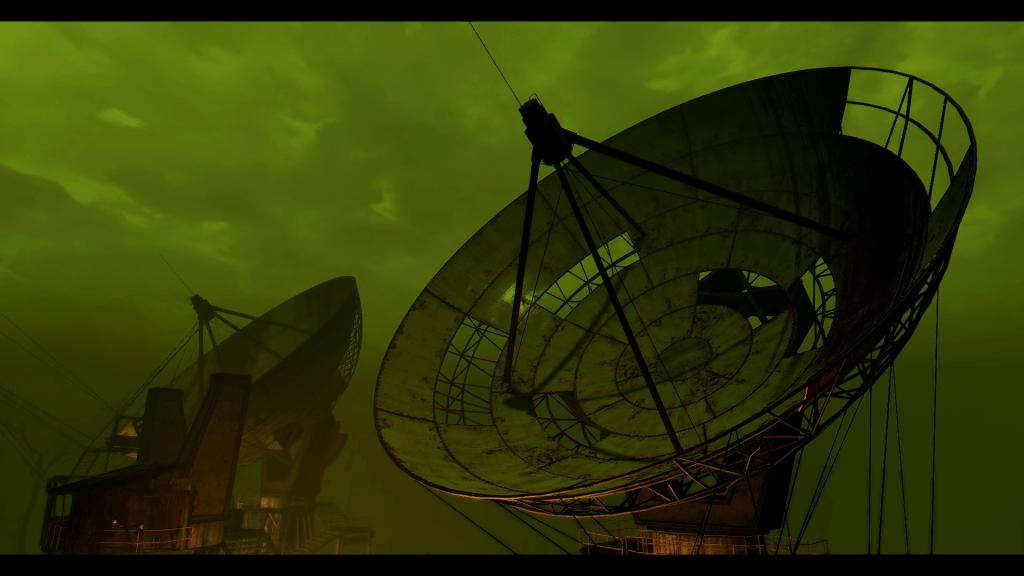 Fallout4_Epicness