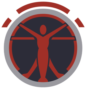 fallout_4___the_institute_logo