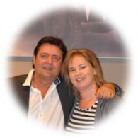 Ineke en Ruud_website