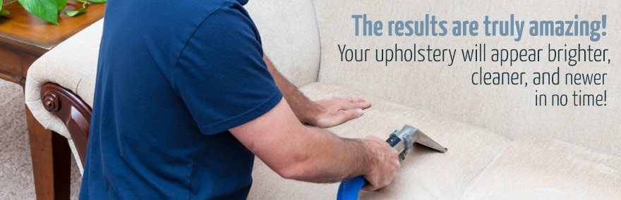 New York Carpet Cleaners - Residential and commercial Cleaning S