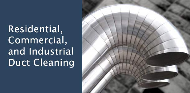 residential-commercial-industrial-duct-cleaning