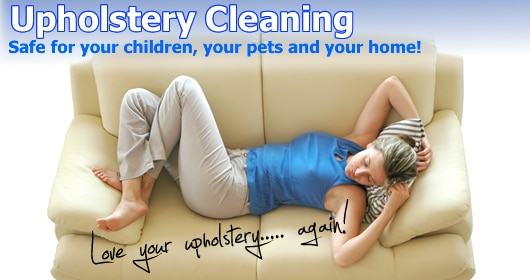 upholstery-cleaning-7