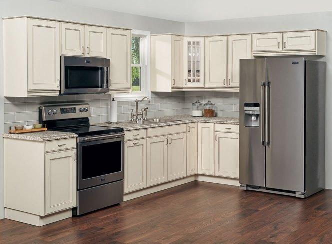 klearvue cabinets menards reviews | Bruin Blog