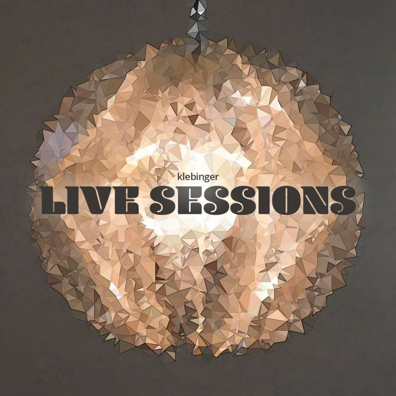 Live Sessions (Klebinger)