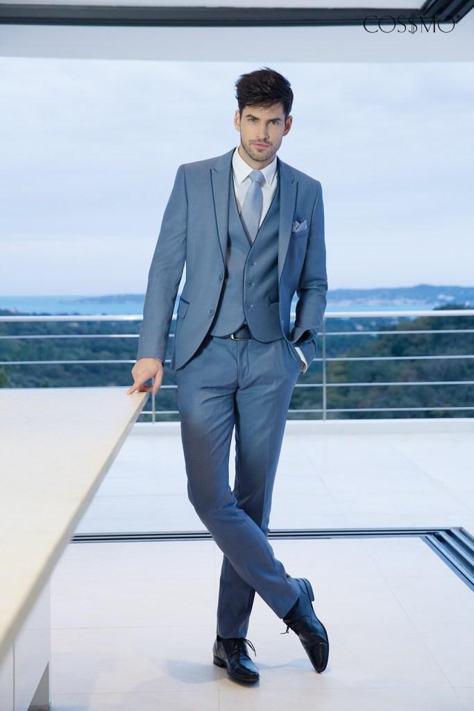 pic-7735_1-suit-franklin3-2252_2142-su3
