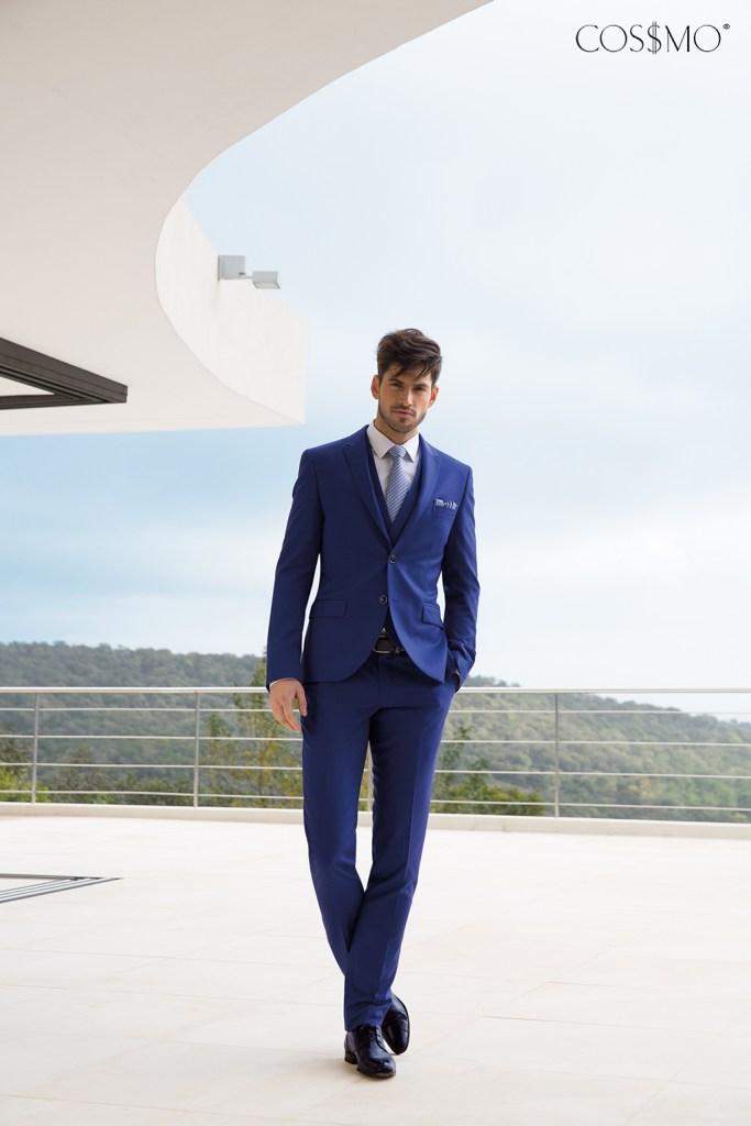 pic-8362_1-suit-fenton-2321-su3