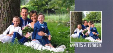Annelies & Frederik (2)