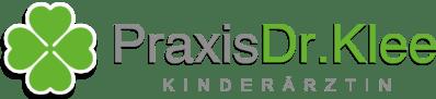 Praxis Klee Logo