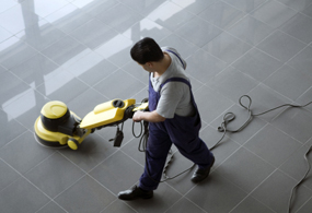 kleen-rite-commercial-cleaning-services
