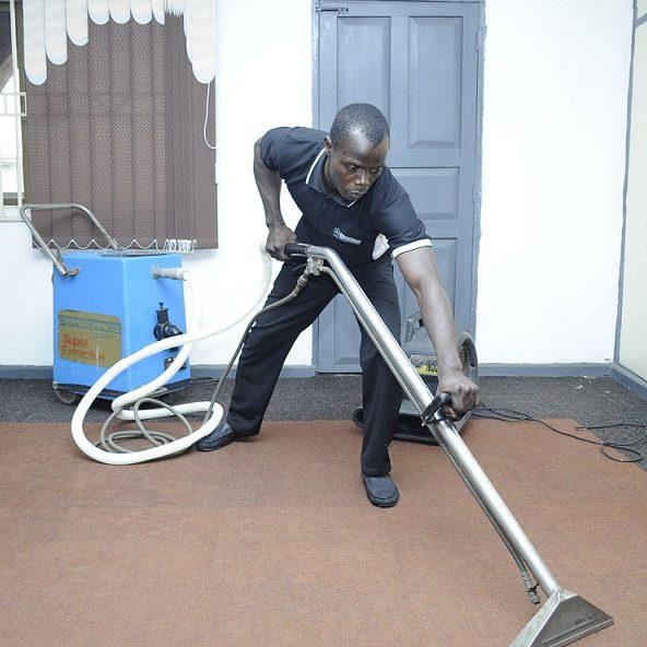 kleenrite cleaning 02