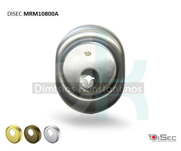 DISEC-MRM10800A