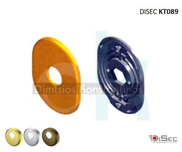 DISEC KT089