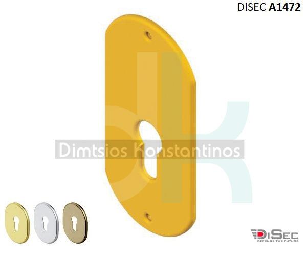 disec_A1472