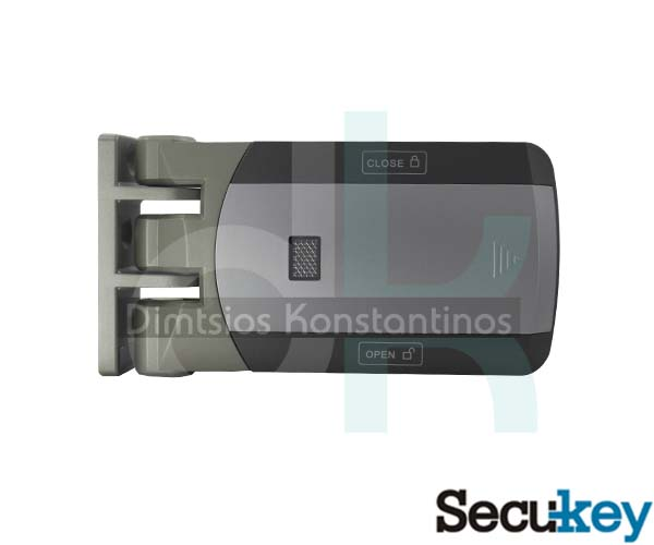 SECUKEY_D3