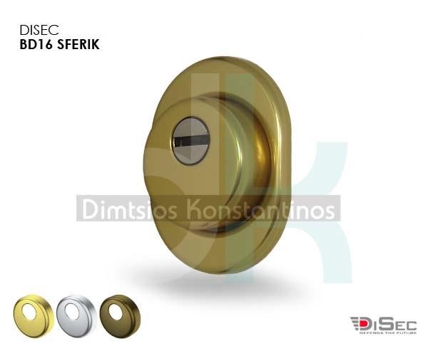 bd16_sferik