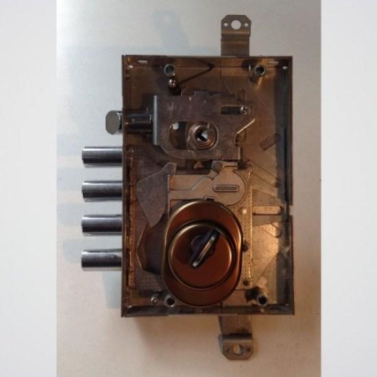 Κλειδαριά πόρτας ασφαλείας Multilock 2A-kleidaria-portas-asfaleias-2015-02-02_15.13.3410