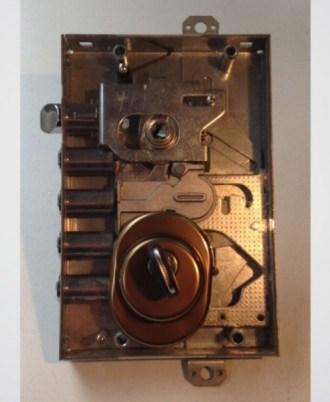 Κλειδαριά πόρτας ασφαλείας Multilock 2B-kleidaria-portas-asfaleias-2015-02-02_15.13.0613