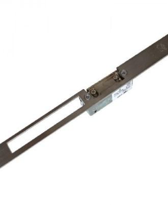 Ηλεκτρικό κυπρί Cisa ξυλινής πόρτας